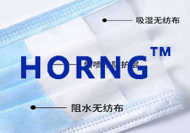 HORNG